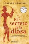 El-secreto-de-la-diosa-i0n66284.jpg