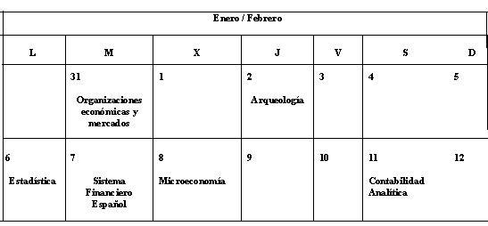examenes.JPG